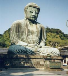 Bigbuddha_2